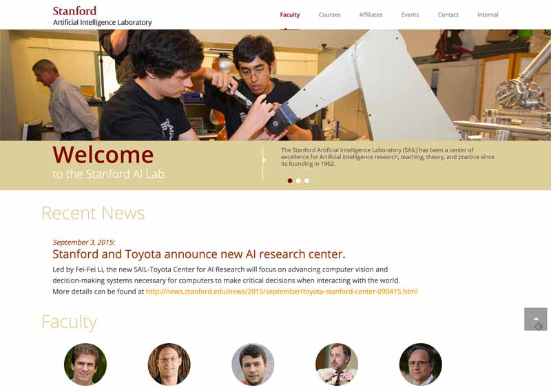 founded-toyota-massachusetts-institute-of-technology-and-stanford-university-and-the-collaborative-research-center20150905-5