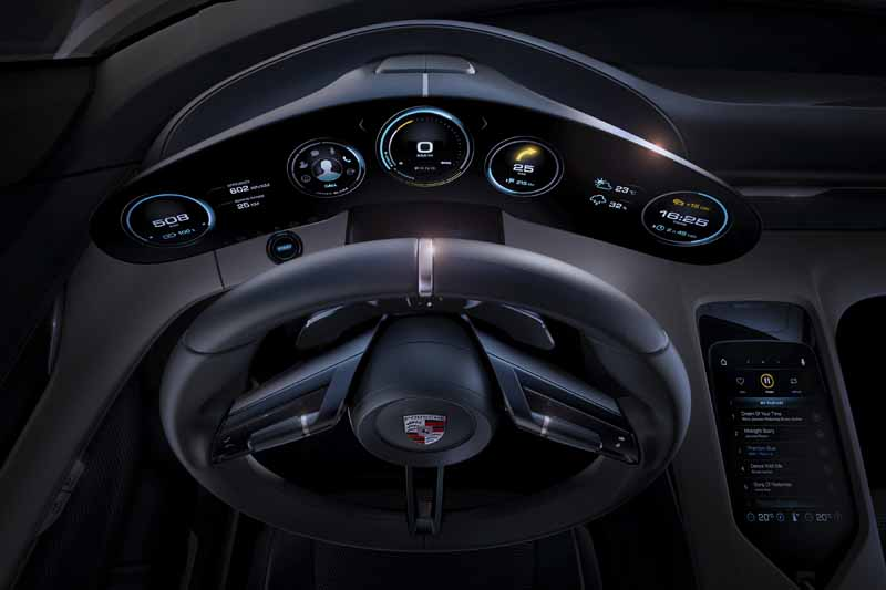 four-seater-sports-mission-e-the-birth-of-the-full-electric-drives-first-porsche20150915-7