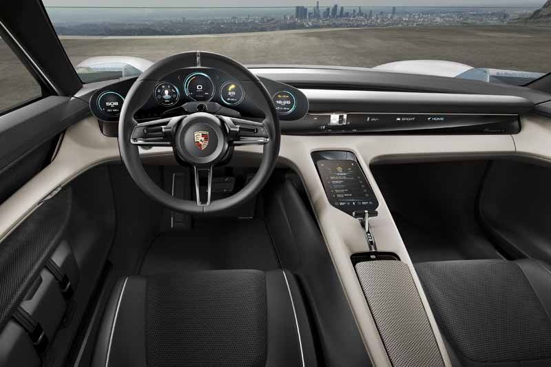 four-seater-sports-mission-e-the-birth-of-the-full-electric-drives-first-porsche20150915-8