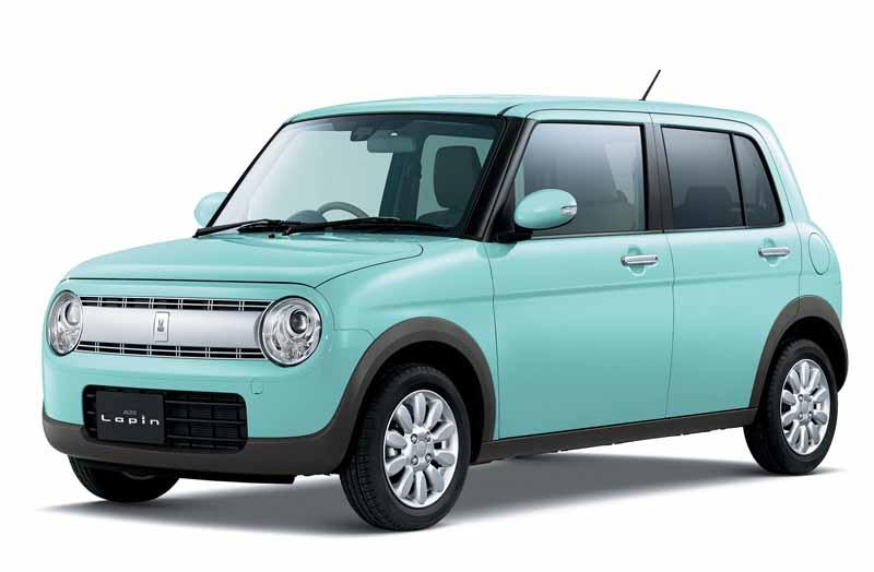 four-wheel-vehicles-of-suzuki-motorcycle-won-the-good-design-award-2015-0929-4