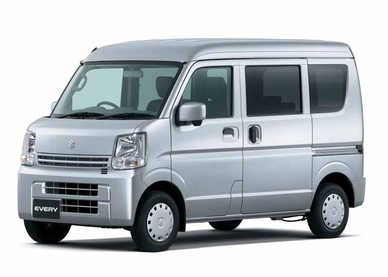 four-wheel-vehicles-of-suzuki-motorcycle-won-the-good-design-award-2015-0929-5