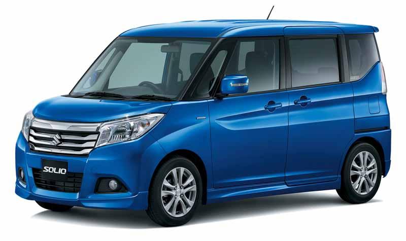 four-wheel-vehicles-of-suzuki-motorcycle-won-the-good-design-award-2015-0929-7