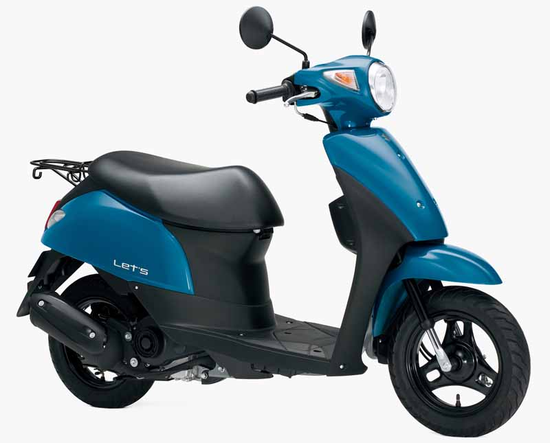 four-wheel-vehicles-of-suzuki-motorcycle-won-the-good-design-award-2015-0929-8