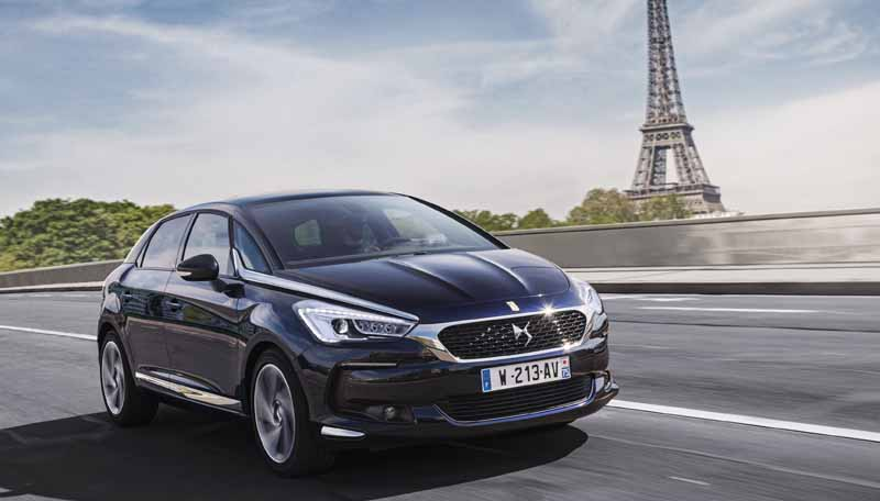 french-premium-brand-ds-and-first-exhibited-at-the-tokyo-motor-show20150928-2