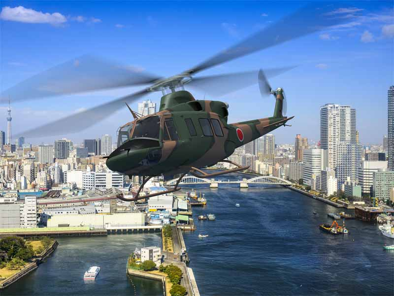 fuji-heavy-industries-and-orders-the-development-projects-of-the-ground-self-defense-force-for-shinta-use-helicopter20150902-1