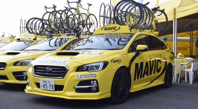 fuji-heavy-industries-is-a-special-sponsor-of-the-2015-japan-cup-cycle-road-race20150914-1