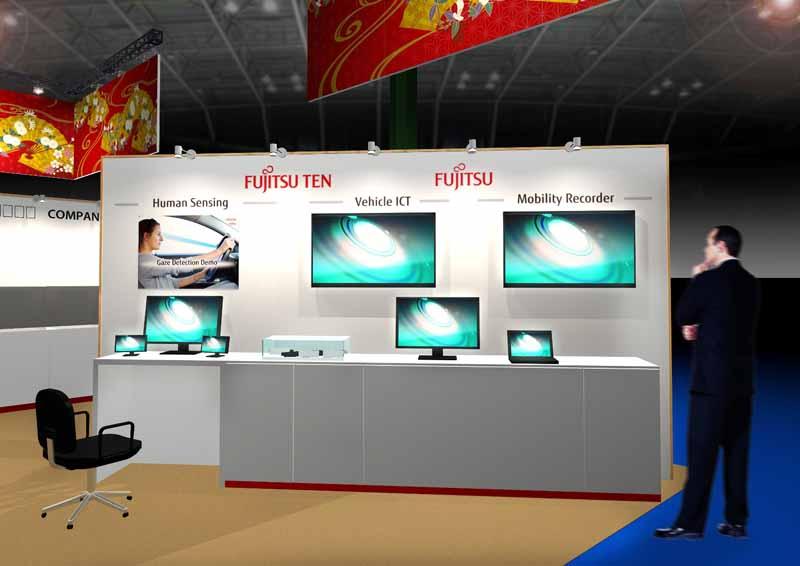 fujitsu-fujitsu-ten-is-exhibited-at-the-22nd-its-world-congress-bordeaux-201520150930-1