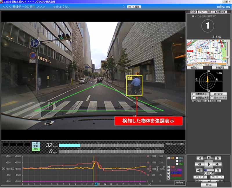 fujitsu-ten-drive-recorder-g500-series-sale-for-business20150917-4