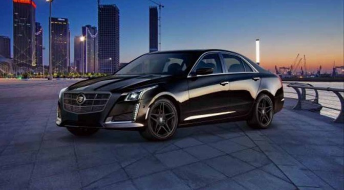 gm-japan-cadillac-cts-sporty-black-edition-10-cars-limited-sales20150917-3