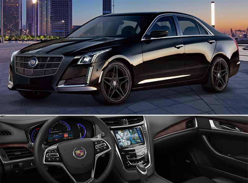 gm-japan-cadillac-cts-sporty-black-edition-10-cars-limited-sales20150917-4