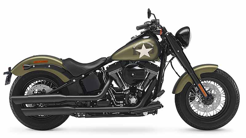 harley-davidson-japan-883-etc-model-32-units-in-2016-iron-appeared20150912-3