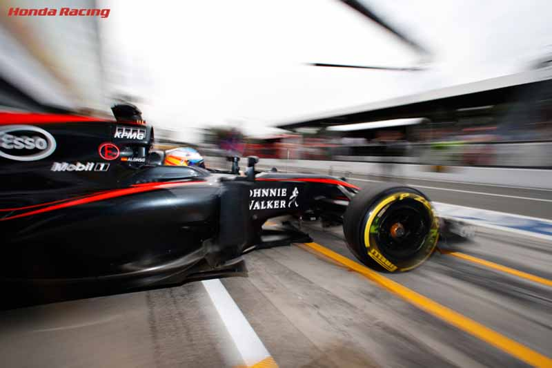honda-f1-italian-gp-reported-that-although-the-had-expected-was-a-tough-weekend-20150908-1