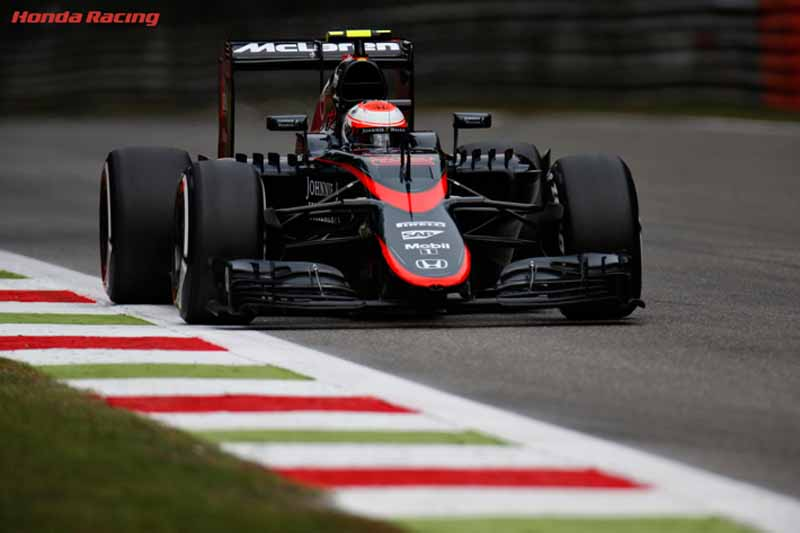 honda-f1-italian-gp-reported-that-although-the-had-expected-was-a-tough-weekend-20150908-10