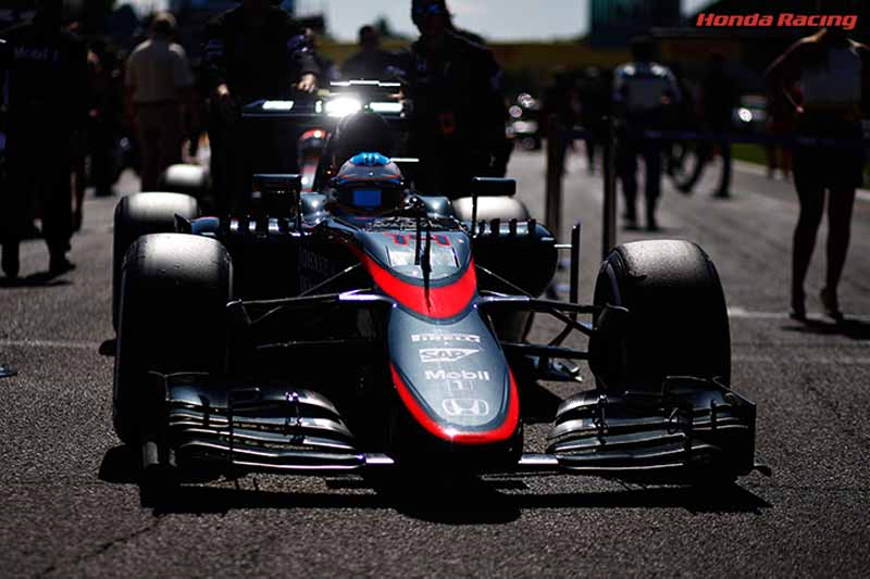 honda-f1-italian-gp-reported-that-although-the-had-expected-was-a-tough-weekend-20150908-2