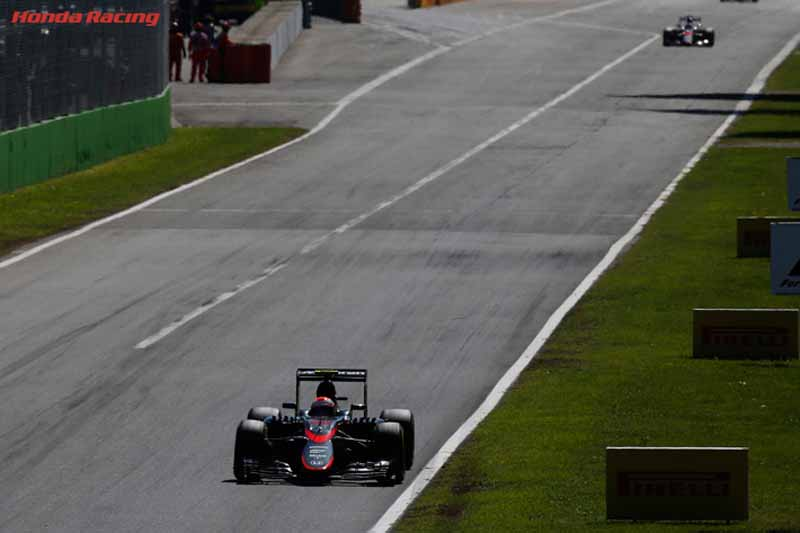 honda-f1-italian-gp-reported-that-although-the-had-expected-was-a-tough-weekend-20150908-3