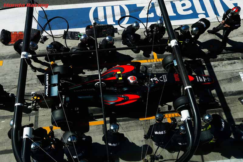 honda-f1-italian-gp-reported-that-although-the-had-expected-was-a-tough-weekend-20150908-5