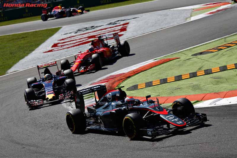 honda-f1-italian-gp-reported-that-although-the-had-expected-was-a-tough-weekend-20150908-7