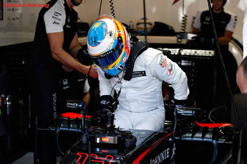 honda-f1-italian-gp-reported-that-although-the-had-expected-was-a-tough-weekend-20150908-8