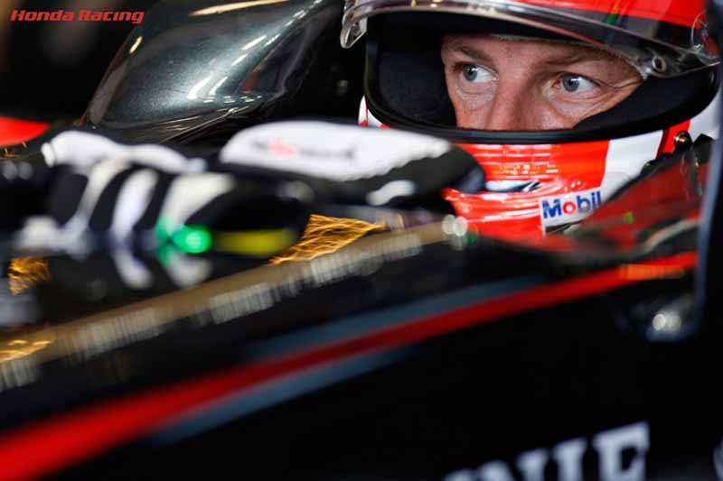 honda-f1-italian-gp-reported-that-although-the-had-expected-was-a-tough-weekend-20150908-9