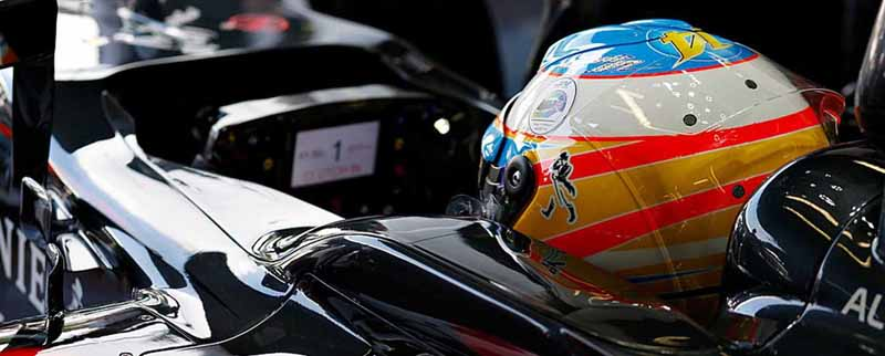 honda-f1-project-general-manager-yasuhisa-arai-of-the-12th-round-italian-gp-preview20140904-3