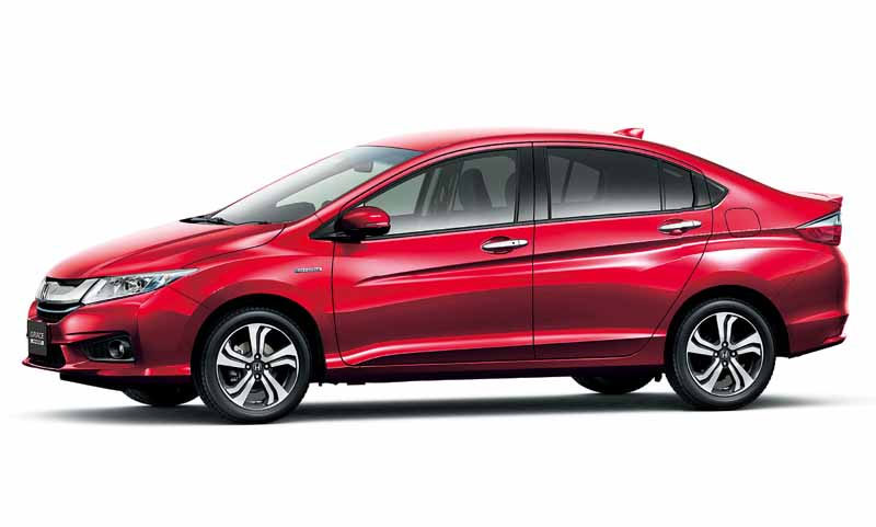 honda-grace-grace-improved-released-some-hybrid-vehicles20150917-4