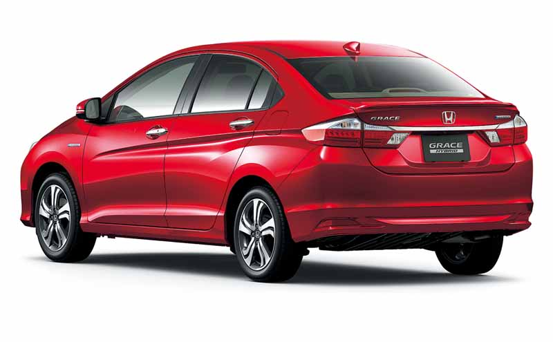 honda-grace-grace-improved-released-some-hybrid-vehicles20150917-5