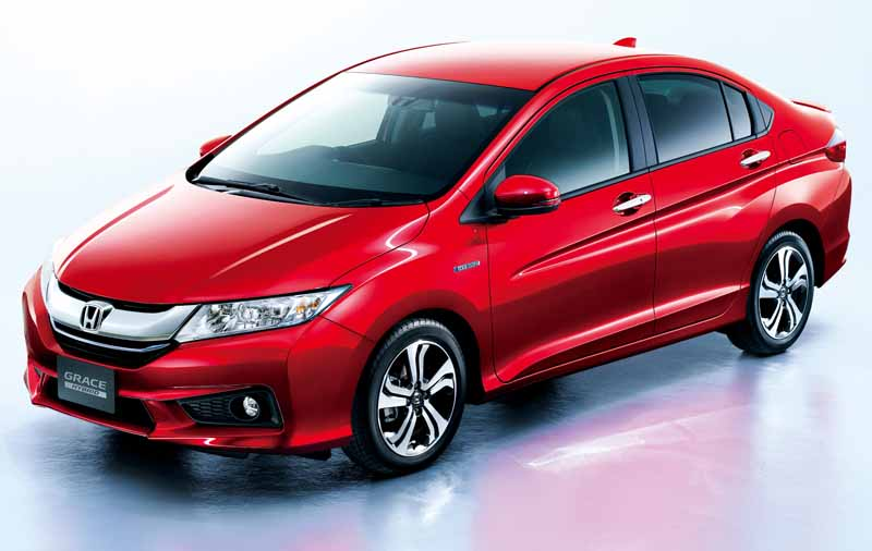 honda-grace-grace-improved-released-some-hybrid-vehicles20150917-6
