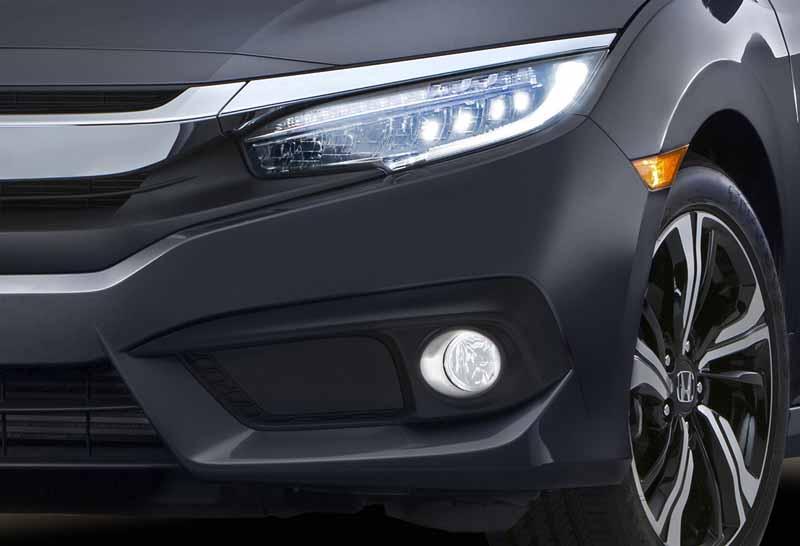 honda-new-north-america-civic-civic-sedan-announced20150917-1