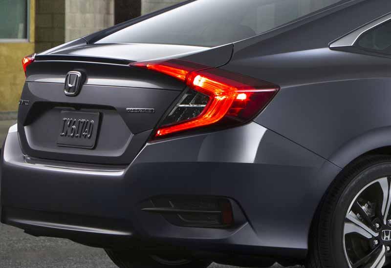 honda-new-north-america-civic-civic-sedan-announced20150917-2
