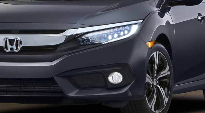 honda-new-north-america-civic-civic-sedan-announced20150917-3