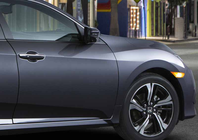 honda-new-north-america-civic-civic-sedan-announced20150917-4