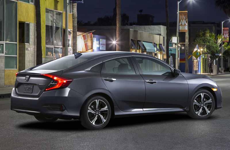 honda-new-north-america-civic-civic-sedan-announced20150917-5