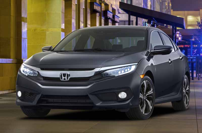 honda-new-north-america-civic-civic-sedan-announced20150917-6