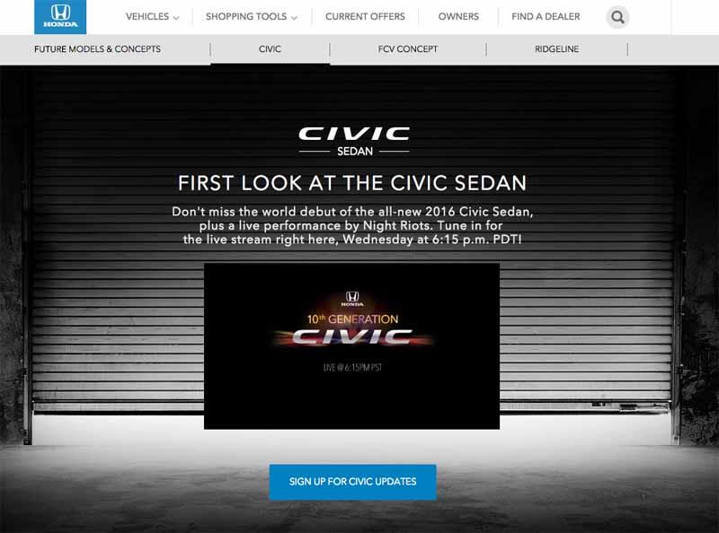 honda-new-north-america-civic-civic-sedan-announced20150917-7