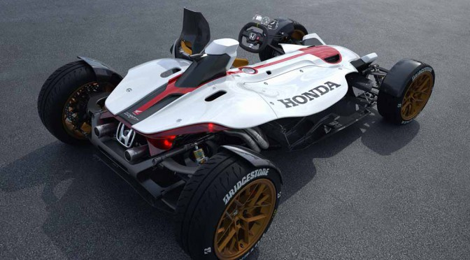 honda-project-2-4-powered-by-rc213v-the-worlds-first-published-in-the-german-motor-show20150909-1