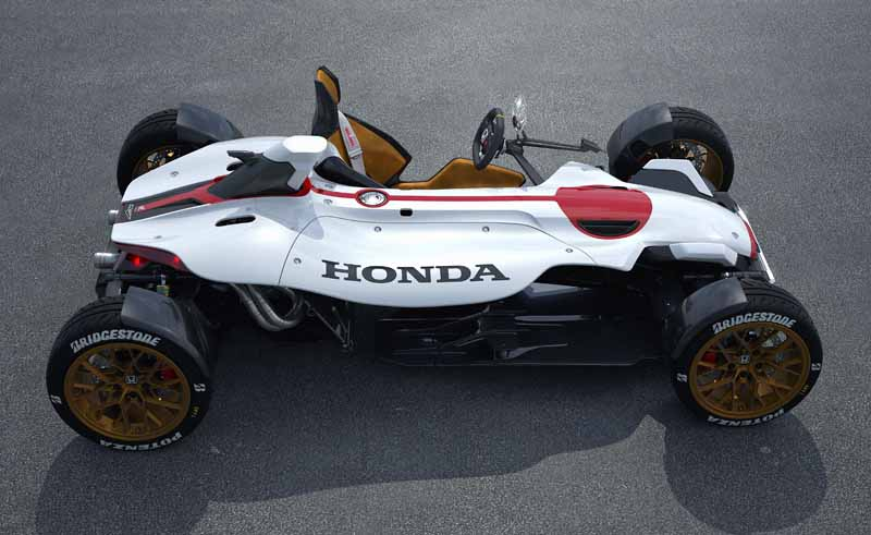 honda-project-2-4-powered-by-rc213v-the-worlds-first-published-in-the-german-motor-show20150909-2