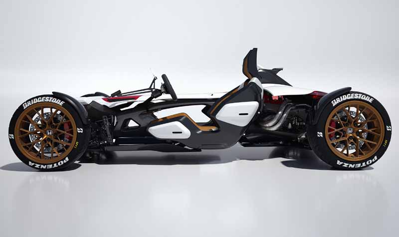 honda-project-2-4-powered-by-rc213v-the-worlds-first-published-in-the-german-motor-show20150909-3