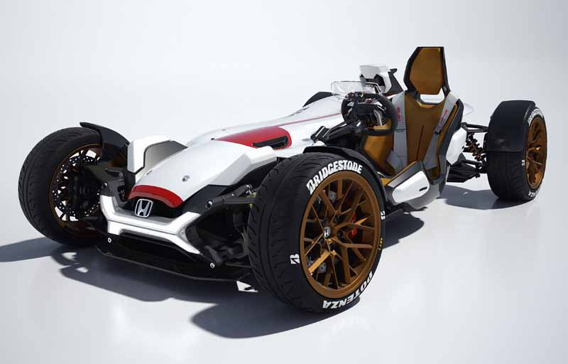 honda-project-2-4-powered-by-rc213v-the-worlds-first-published-in-the-german-motor-show20150909-5