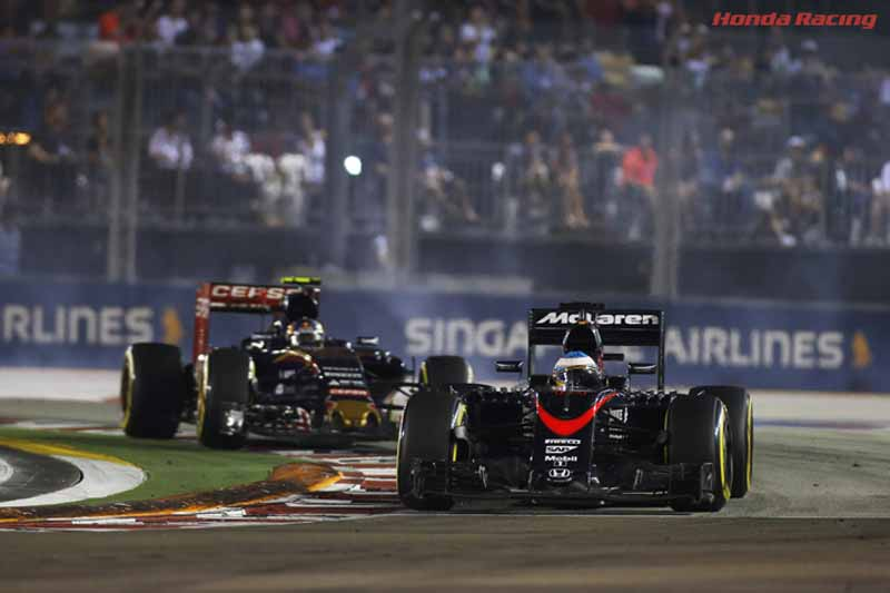 honda-singapore-f1-official-comment-power-unit-shows-the-high-reliability20150921-1