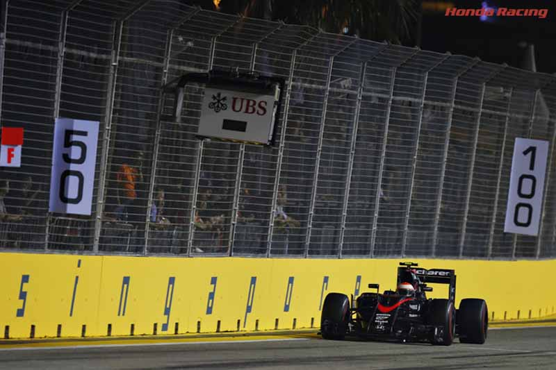 honda-singapore-f1-official-comment-power-unit-shows-the-high-reliability20150921-3
