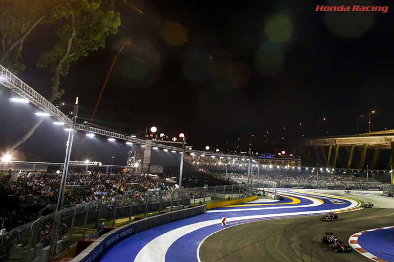 honda-singapore-f1-official-comment-power-unit-shows-the-high-reliability20150921-4