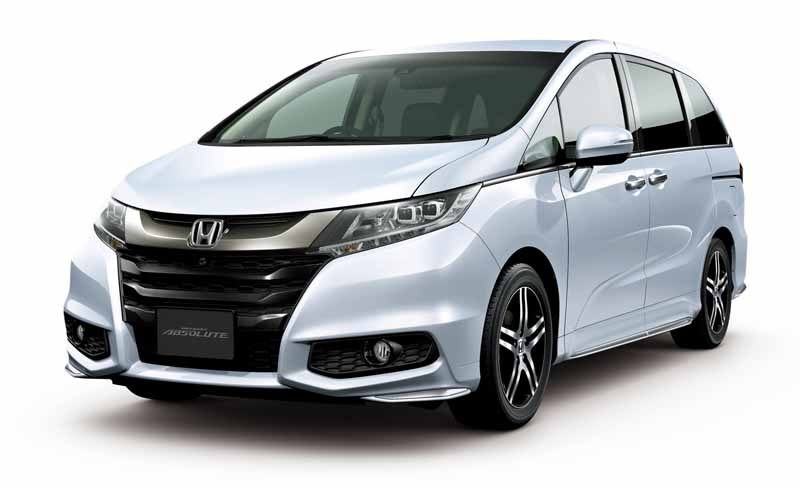 honda-special-edition-models-to-odyssey-absolute20150917-4