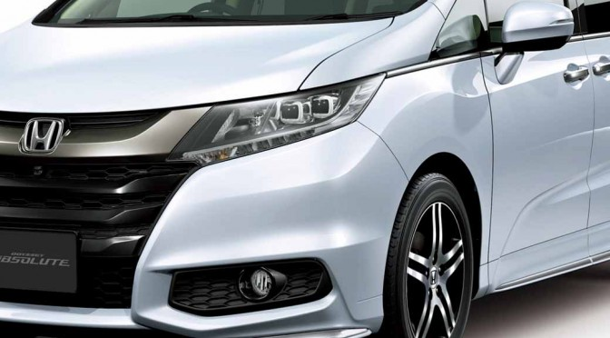 honda-special-edition-models-to-odyssey-absolute20150917-5