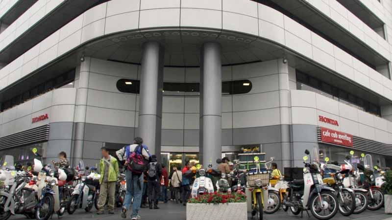 honda-welcome-plaza-19th-cafe-turnip-meeting-in-aoyama-103-held20150905-1