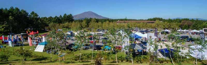 in-asama-motor-festival-lexus-experience-program-of-registrant-limited-held20150915-2