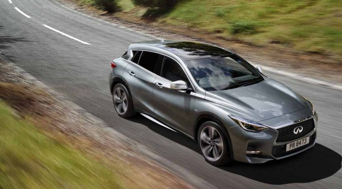 infiniti-active-compact-q30-published-in-iaa201520150916-11