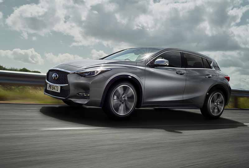 infiniti-active-compact-q30-published-in-iaa201520150916-12
