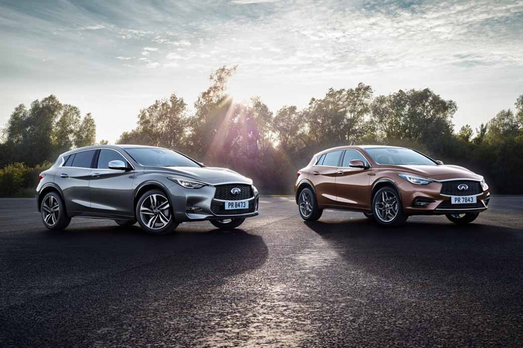 infiniti-active-compact-q30-published-in-iaa201520150916-14