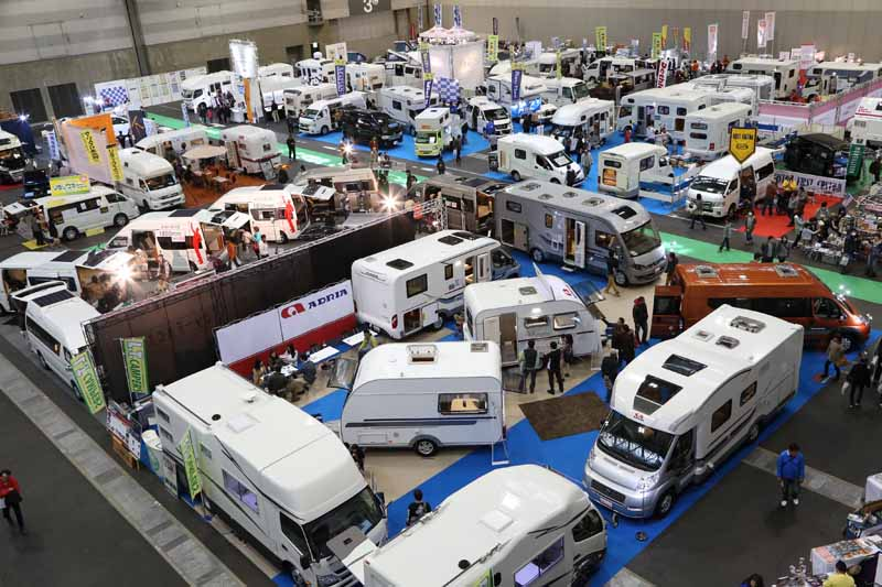 it-will-be-held-in-nagoya-camper-fair-2015autumn-october-10-the-11th20150914-1