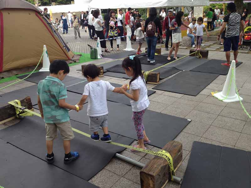 it-will-be-held-in-nagoya-camper-fair-2015autumn-october-10-the-11th20150914-3